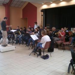 Concert de Printemps