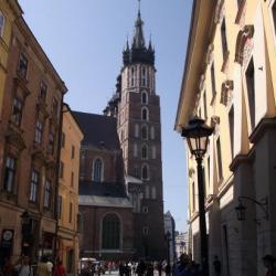 Place du Rynek