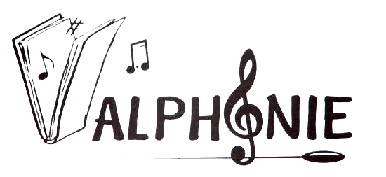 Logo valphonie transparent2 1
